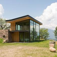 italian architecture homes house design and architecture in italy dezeen