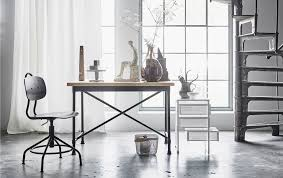 Industrial Furniture Philadelphia by Trend Forecast Soft Industrial Design