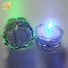 Small Battery Operated Led Lights Single Battery Operated Mini Led Lights Single Battery Operated