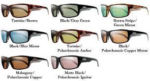 smith backdrop smith optics touchstone premium optics polarized sunglasses