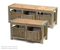 the attractive oak storage bench seat household prepare for