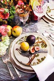 2519 best creative dining images on tablescapes happy