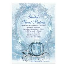 cinderella wedding invitations cinderella invitations announcements zazzle