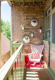 Balcony Design by 360 Best Balcony Images On Pinterest Balcony Ideas Small