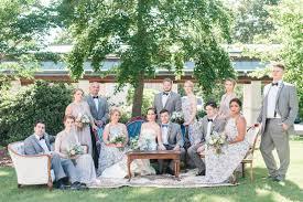 virginia wedding photographer audrey rose photography elegant