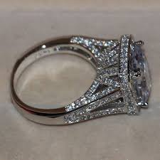 used engagement rings for sale wedding rings engagement rings princess cut used rings