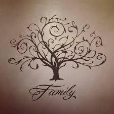 best 25 family tattoos ideas on pinterest wrist tattoos family