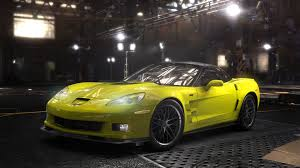 2014 chevy corvette zr1 specs image chevrolet corvette zr1 big jpg the crew wiki