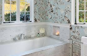 bathroom blinds ideas master bathroom window ideas suitable with modern shower hgtv small
