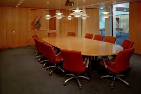 Boardroom Tables Nz Office Table Cheap Boardroom Tables Uk Boardroom Tables For Sale