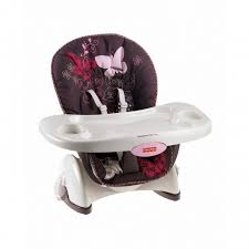 High Chairs At Babies R Us Decorating Using Fisher Price Space Saver High Chair Recall For