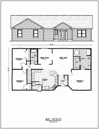 lovely jim walter homes house plans 7 jim walters homes floor plans for 3000 sq ft homes awesome 3000 square feet house plan