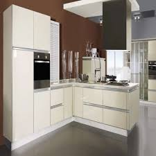 Kitchen Cabinets European Style Compare Prices On Modern European Kitchen Cabinets Online