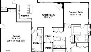 blueprint for homes small 2 house plans canada escortsea blueprint homes floor