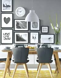 grey dining room chairs grey dining room table with bench dark ideas and chairs