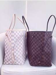 louis vuitton bags black friday louis vuitton handbags big discount 80 for black friday bagz