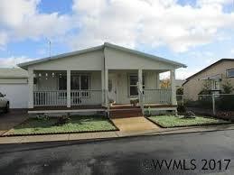 4 Bedroom Houses For Rent In Salem Oregon Salem Or Mobile U0026 Manufactured Homes For Sale Realtor Com