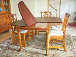 dining room table pads wonderful table pad for dining room table ideas best inspiration
