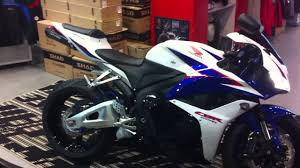 cbr 600 2012 cbr 600rr with two brothers black series slip on first