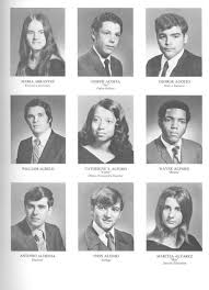 morse high school yearbook east side high school alumni yearbooks reunions newark nj