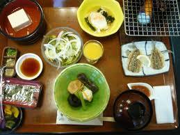 apprendre à cuisiner japonais cuisine japonaise l de manger