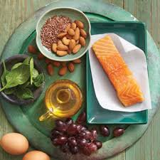 diabetic diets for weight loss diabetic living online