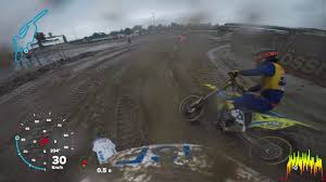mad skills motocross 2 hack search motocross plurk