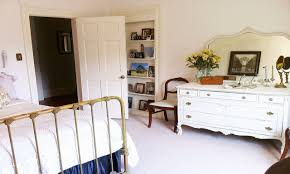 Small Guest Bedroom by Small Guest Bedroom Cozy Small Guest Bedroom Small Guest Bedroom