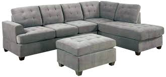 awesome couches awesome couches rayline info