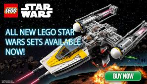 amazon black friday lego sales amazon com lego