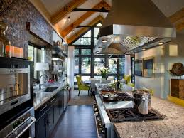 kitchen interior design ideas for kitchen kitchen island designs