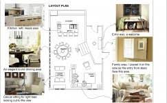 3d Floor Plan Software Free Architecture Free Home Design Software Free Home Design Online