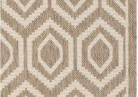Affordable Outdoor Rugs 2018 Safavieh Area Rugs 50 Photos Home Improvement