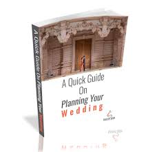 indian wedding planner book 100 indian wedding planner book wedding cake best wedding