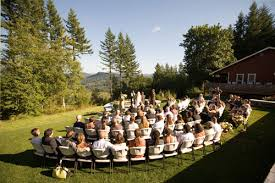 oregon outdoor wedding venues portland wedding venues portland wedding venues lodge