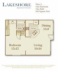 Create Your Home Layout How To Own Plan Ayanahouse Small Design by 104 Best Small Home Spaces Images On Pinterest Home Plans