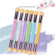 nail art tools u0026 manicure tools beautybigbang