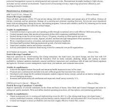 line cook cover letter professional line cook cover letter sample