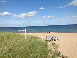 house vacation rental in ocean park old orchard beach me usa