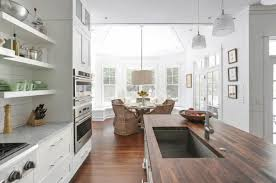 bright kitchen ideas wood kitchens warmth and coziness for the whole family hum ideas