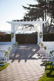 chuppah dimensions patchwork chuppah wedding chuppah wedding and