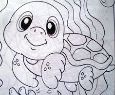 turtles printable coloring pages turtle tortoises