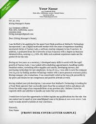 cover letter addresses should i a cover letter 56 for your cover letters for