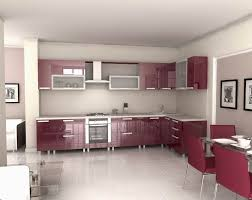 modern home interior design ideas on a budget lilyweds more images