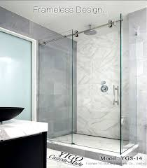 high quality shower door decorative film with great price buy