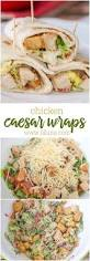 best 25 easy lunches for work ideas on pinterest work lunches