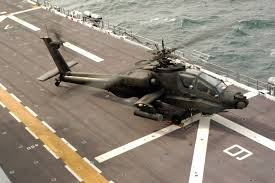 the ah 64 apache thread page 47 ed forums