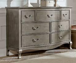 Hayworth Mirrored Chest Silver by Furniture Corner Dressers Vertical Dresser Silver Dresser
