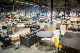 home design stores in toronto the top 10 furniture stores in the castlefield design district