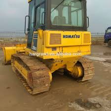 komatsu mini bulldozer komatsu mini bulldozer suppliers and